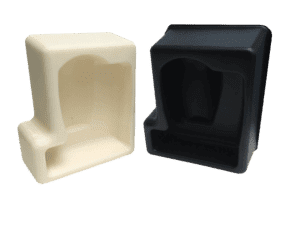 3D Printing Thermoform Molds