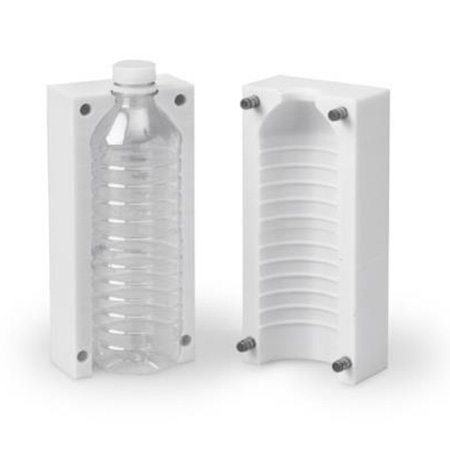 PC Polycarbonate Stratasys FDM 3D Printing Material Mold