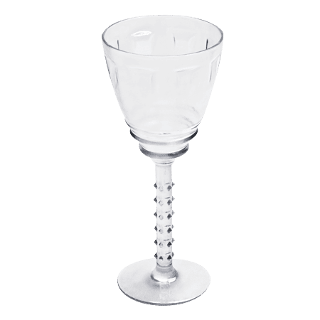 Transparent Clear Stratasys Veroclear 3D Printing Material