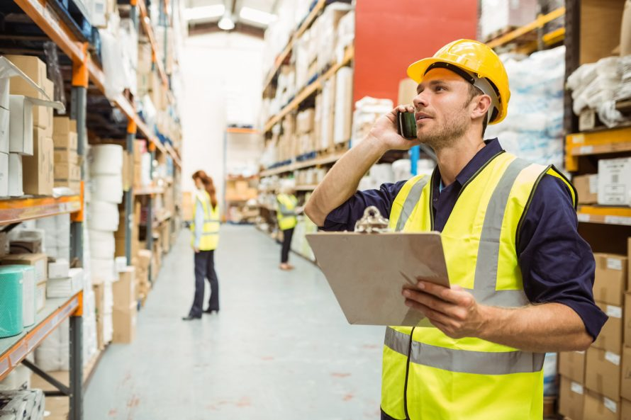 How is inventory shrinkage is calculated   AdvancePro Technologies