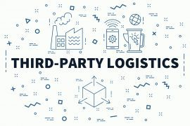 Third-Party Logistics | Advance Pro