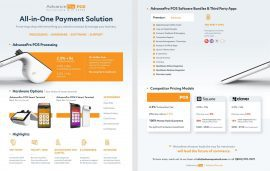 one pager merchant facingjpg high resolution scaled e1600181047168
