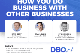 business with other businessess1080x1080 5