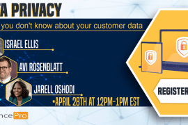 DATA PRIVACY 3 linked in